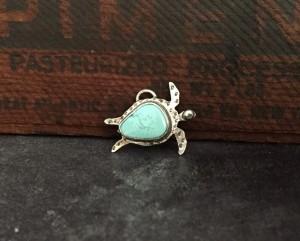 Turq Sea Turtle (1024x823)