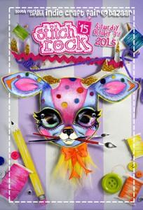2015 Stitch Rock FlyerFront